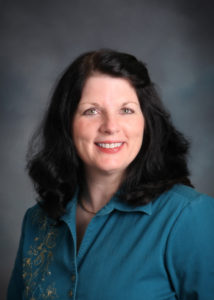 Dr. Ann Schlaefer