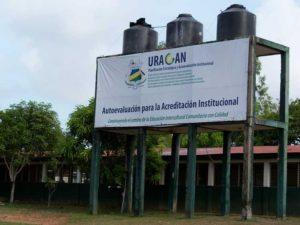 Nicaragua-5.2015-049a