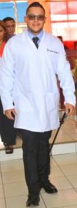 Drs. Johndar