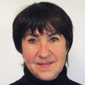 Rita Thomas