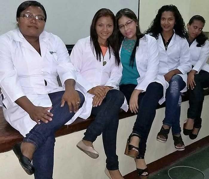 5-new-doctors
