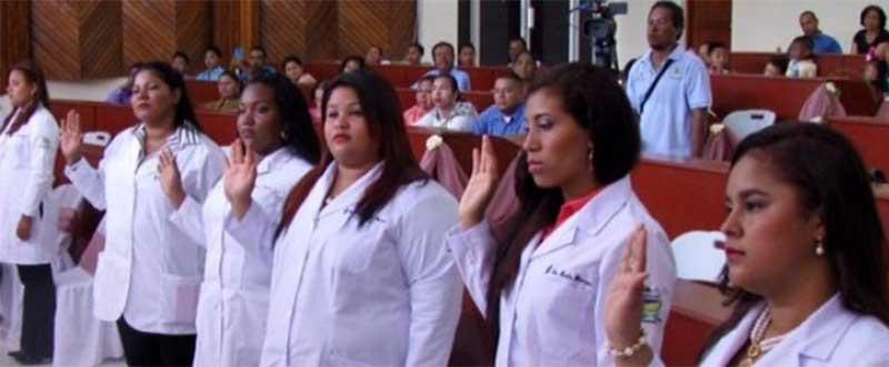 nine-new-docs