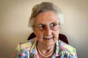 Ann Mckean