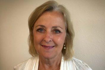 Barbara Senn