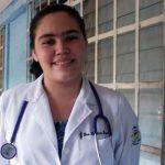 Doctor Kathlen