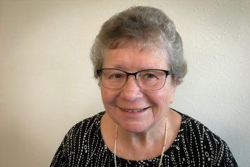 Esther Hicks, President