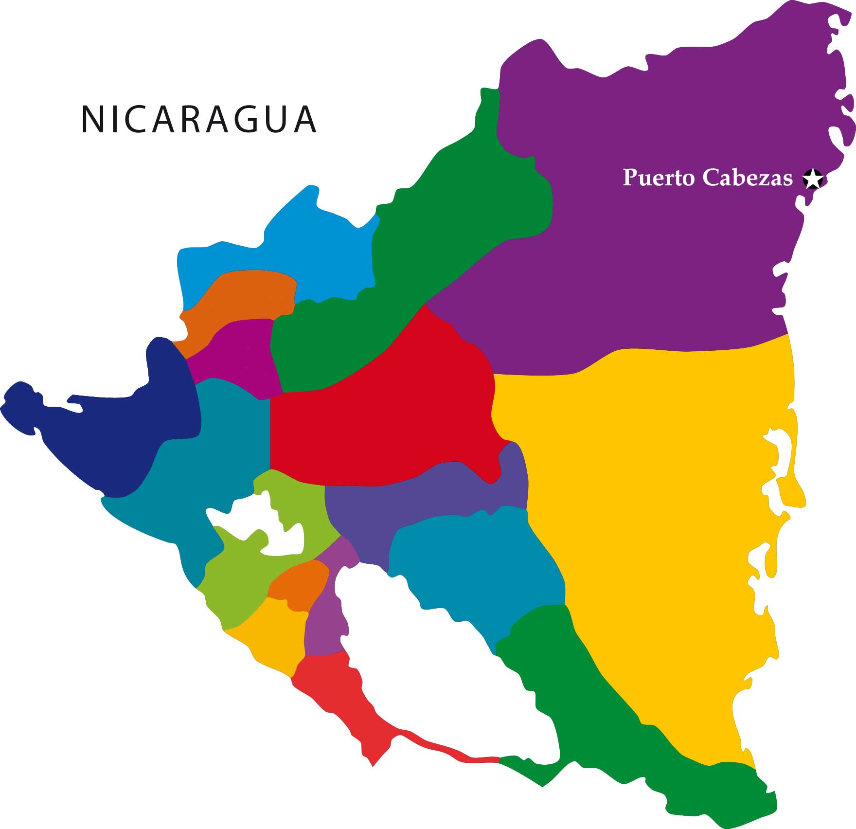 Adelante mujer nicaragua adelante mujer publicscrutiny Image collections